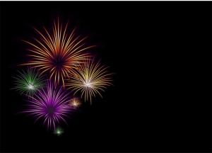 custom-christmas-firework-frame-bright-colorful-vector-art-graphics-burning-fire-calendar-congratulation-black-background-stock-photo-over-5000-512x369