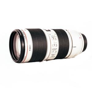 long telephoto lens