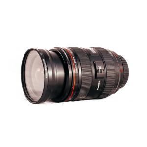 medium telephoto lens