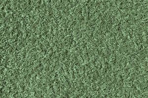 bright-green-artificial-grass-football-play-ground-soft-plastic-cover-large-texture-1024x682