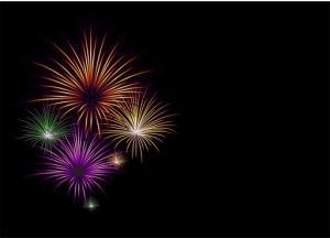 custom-christmas-firework-frame-bright-colorful-vector-art-graphics-burning-fire-calendar-congratulation-black-background-stock-photo-over-5000-512x369