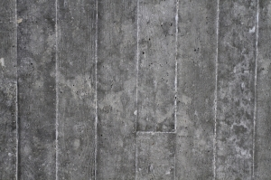 grey-grunge-concrete-wall-planks-dirty-old-background-white-lines-divide-dark-dusty-huge-texture-1024x682