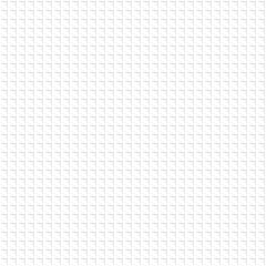 Background Image Light Gray And White Noisy Pattern