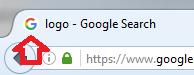 google-search-logo-firefox