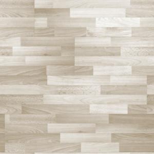 Light Beige Wooden Parquet Floor Seamless Texture Sf